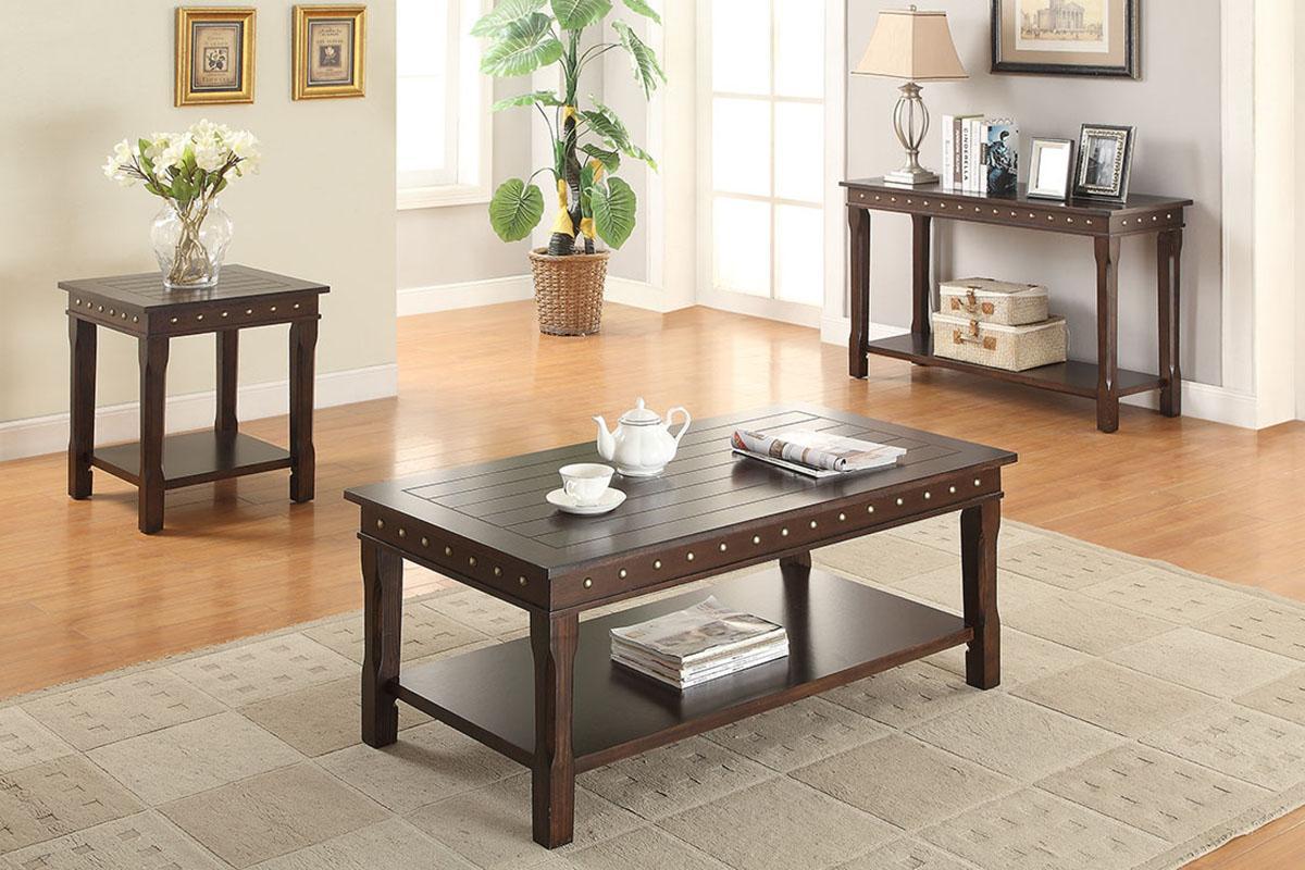 Coffee Table - F6316