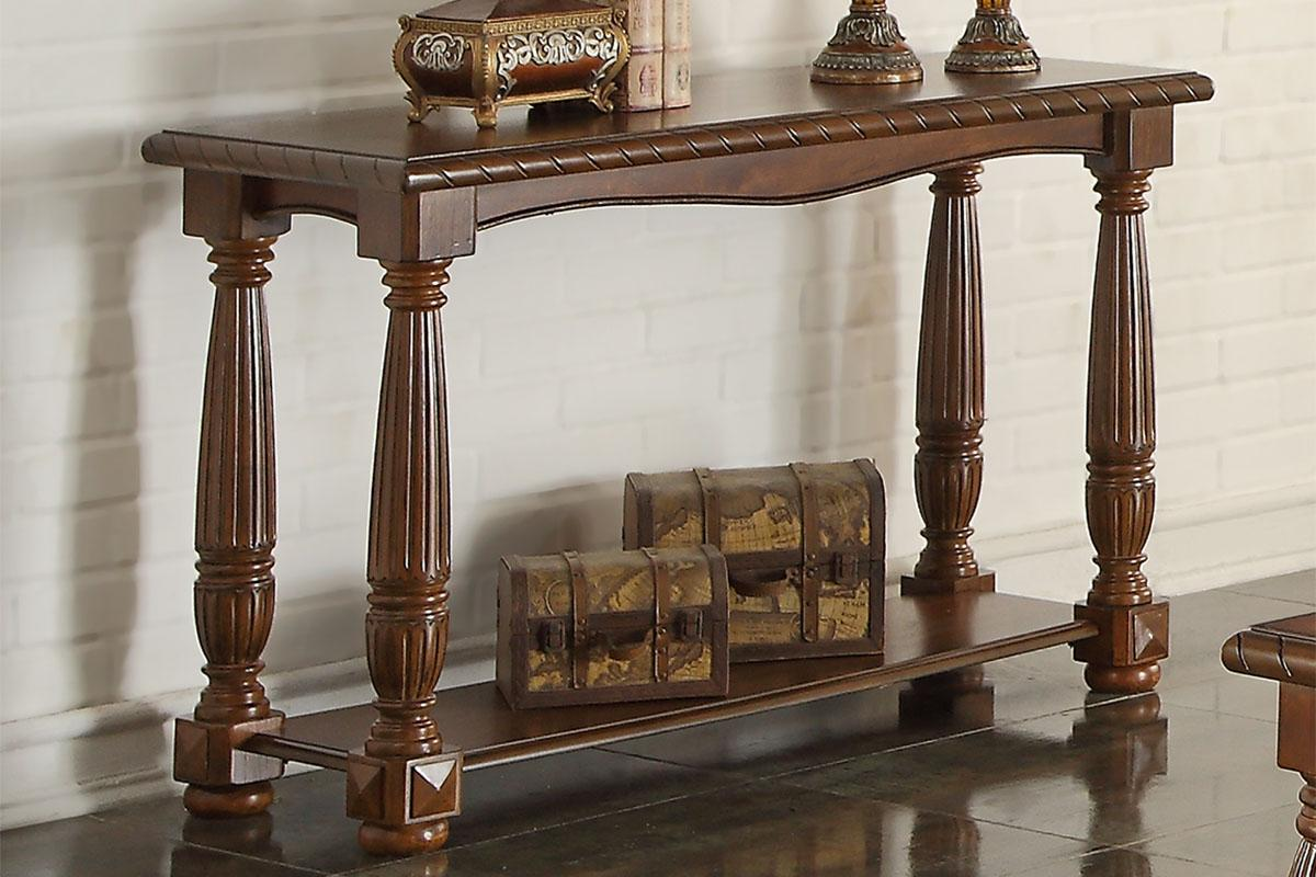 Console Table - F6335