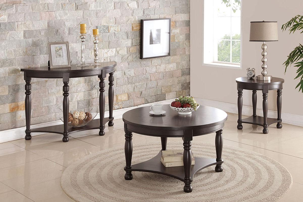 Console Table - F6353