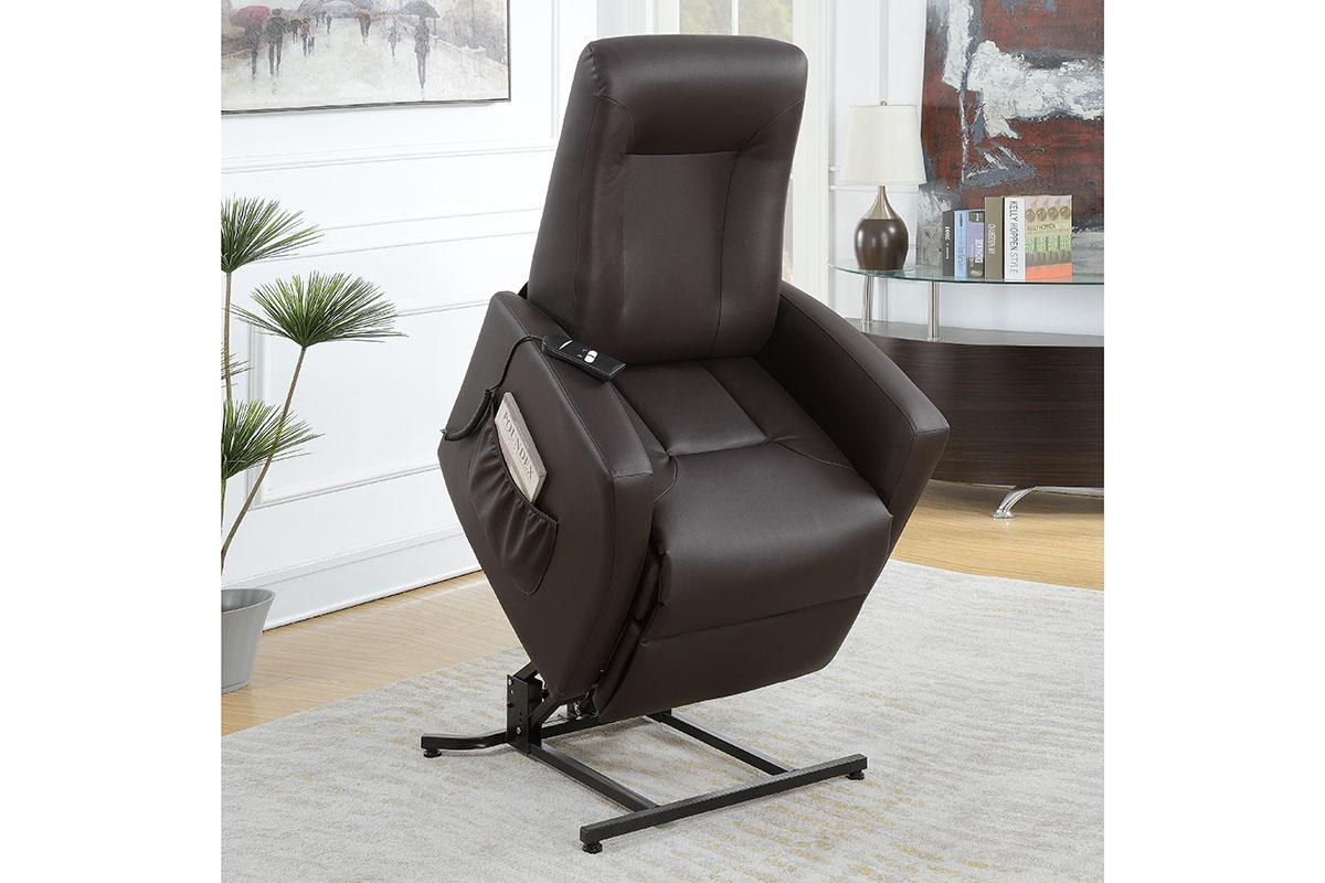 Motion Lift Chair - F6714