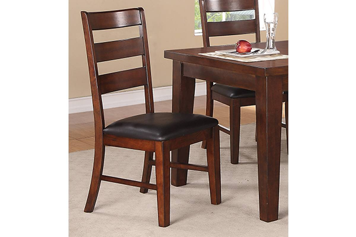 Dining Chair - F1283