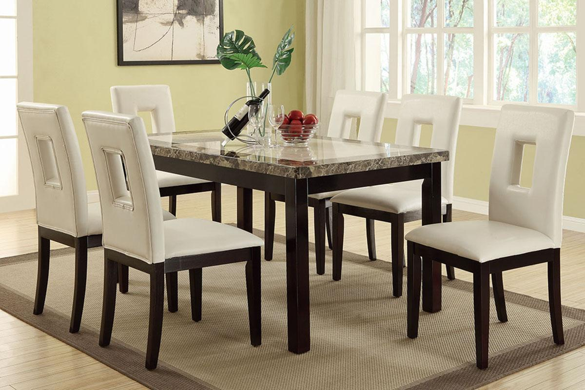 Dining Chair - F1052