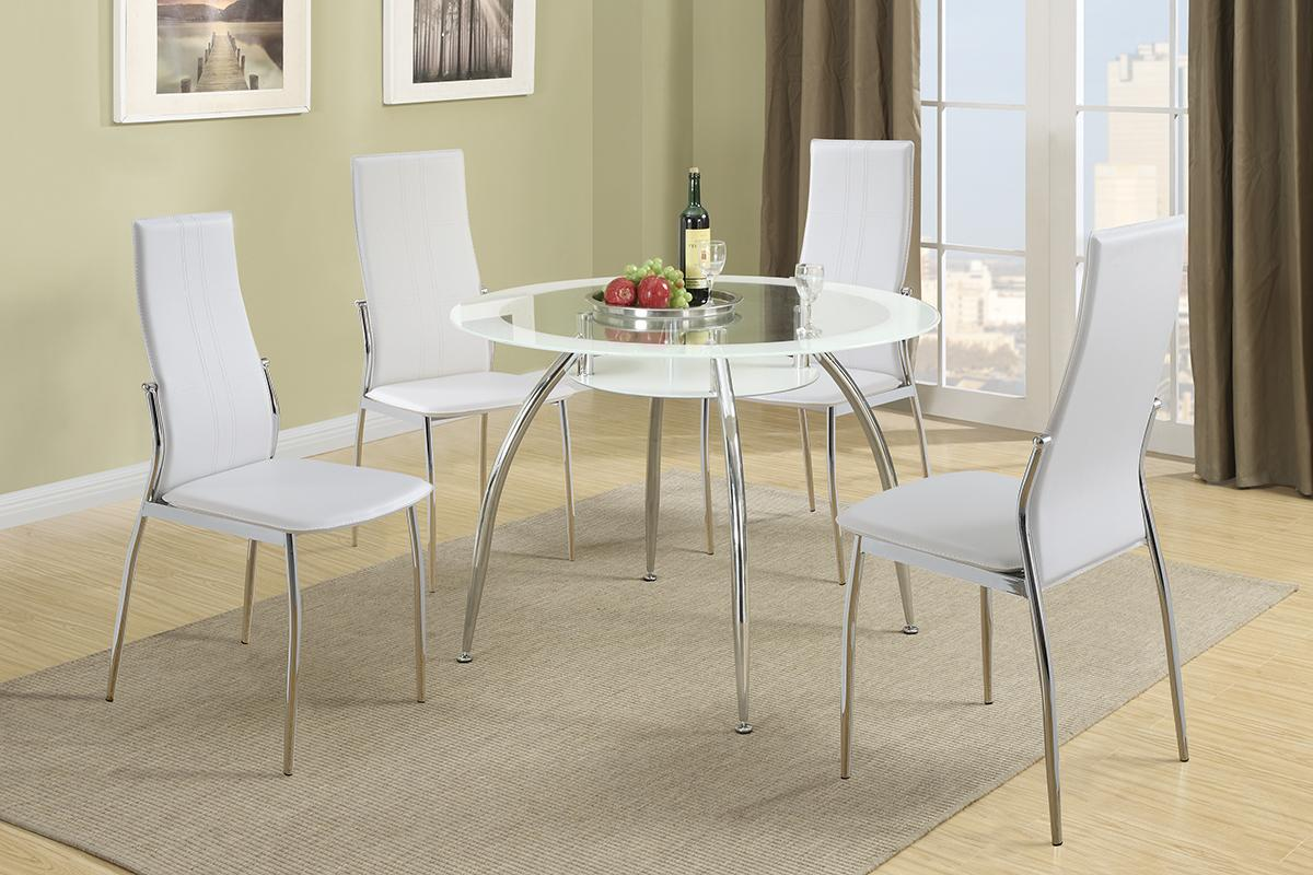 Dining Chair - F1278