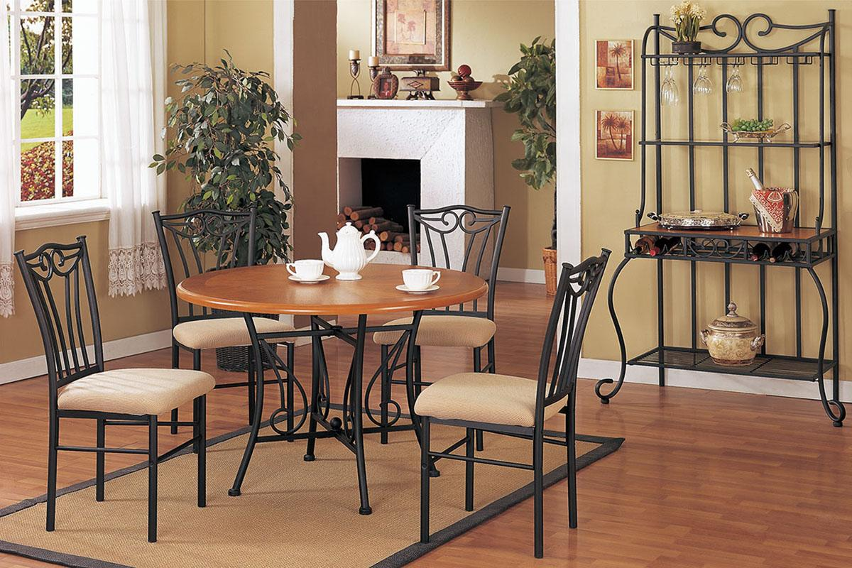 Dining Chair - F1010