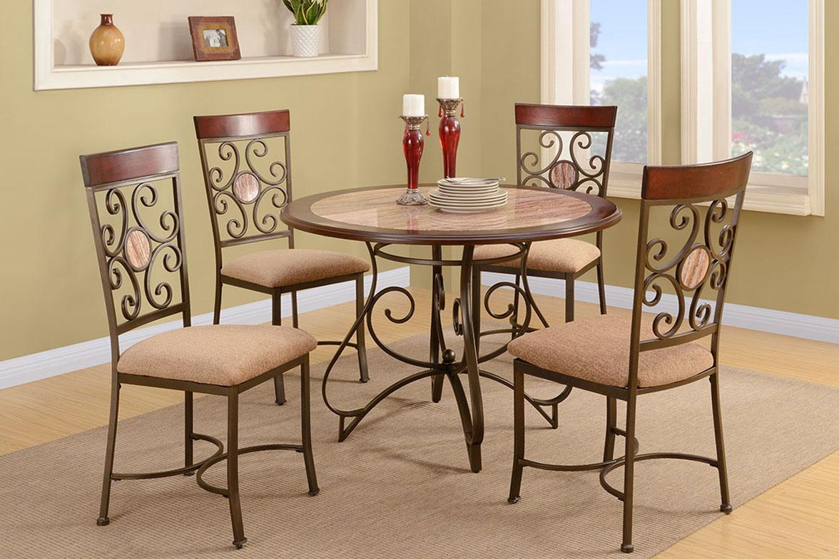 Dining Chair - F1091