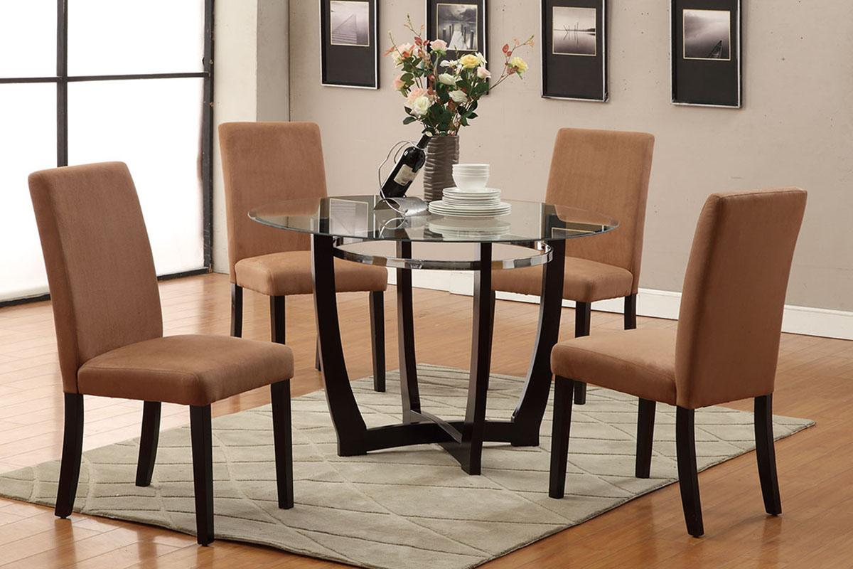 Dining Chair - F1301