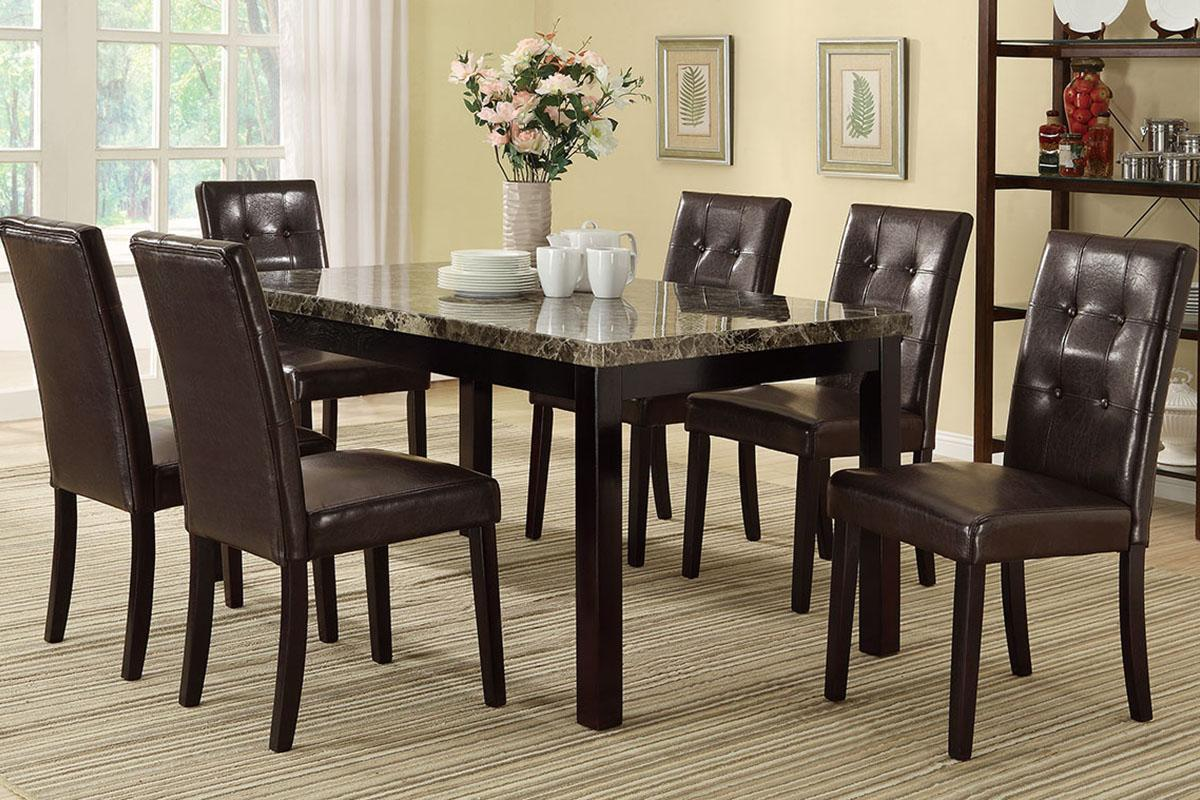 Dining Chair - F1078
