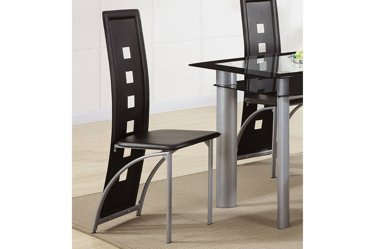 Dining Chair - F1274