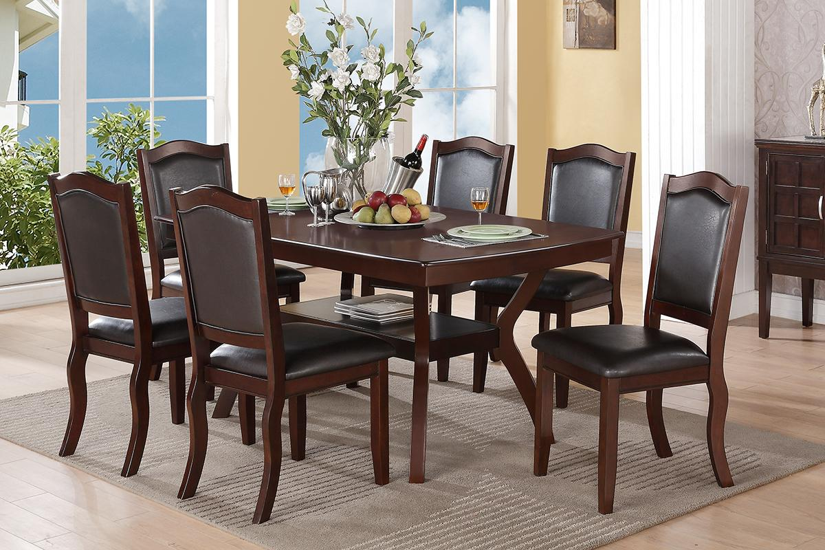 Dining Chair - F1338