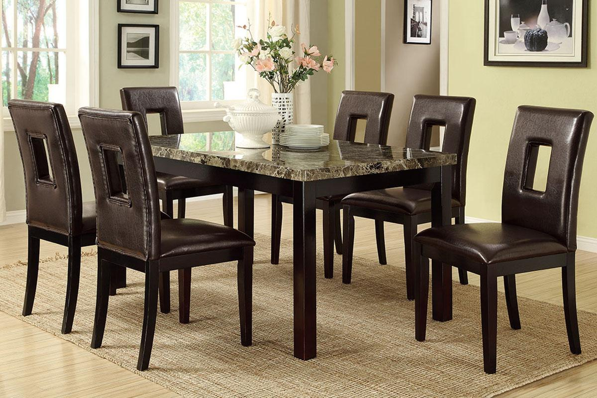 Dining Chair - F1051