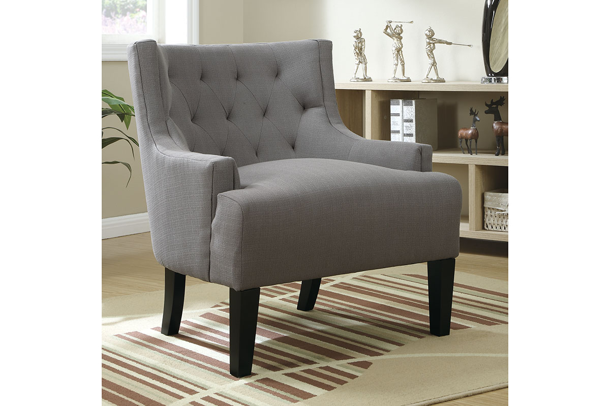 Accent Chair - F1413