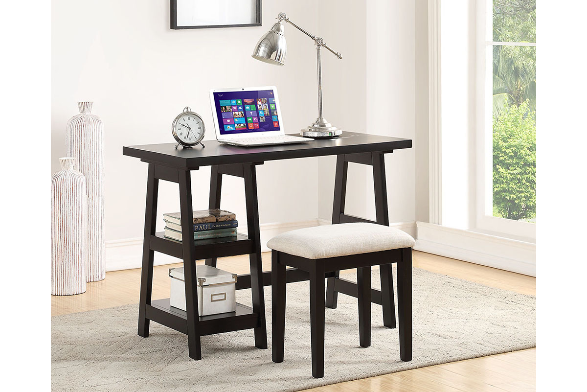 Writing Desk Set - F4635