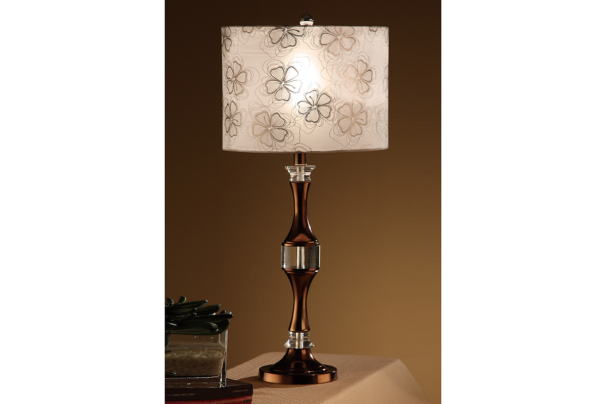 Table Lamp - F5345