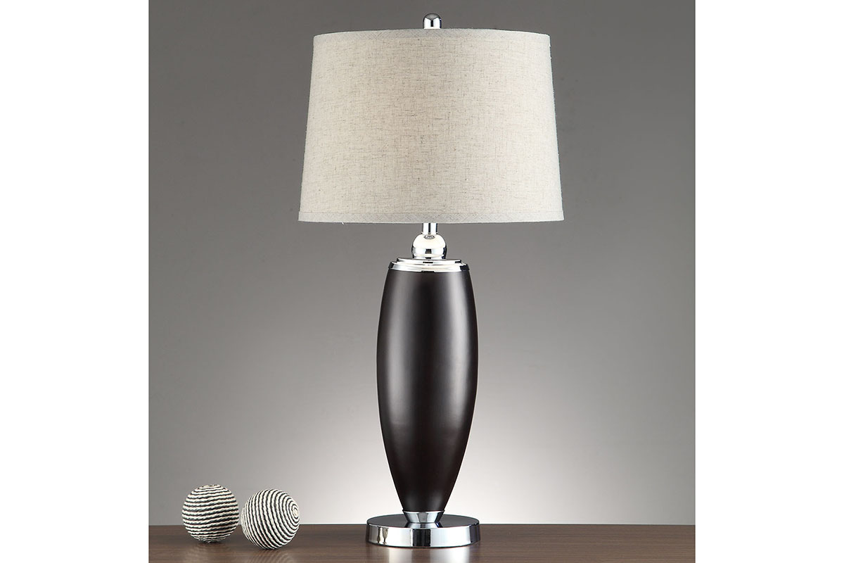 Table Lamp - F5365