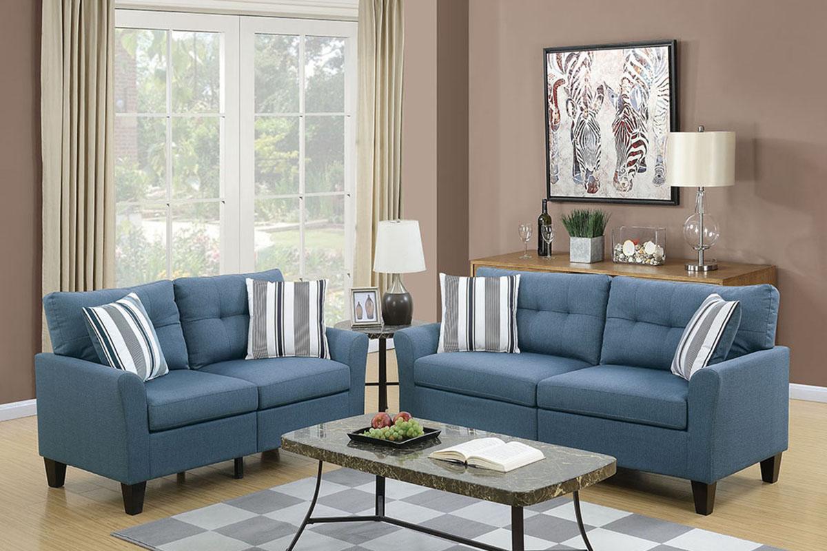 Enjoyable Poundex Associates Corporation Creativecarmelina Interior Chair Design Creativecarmelinacom