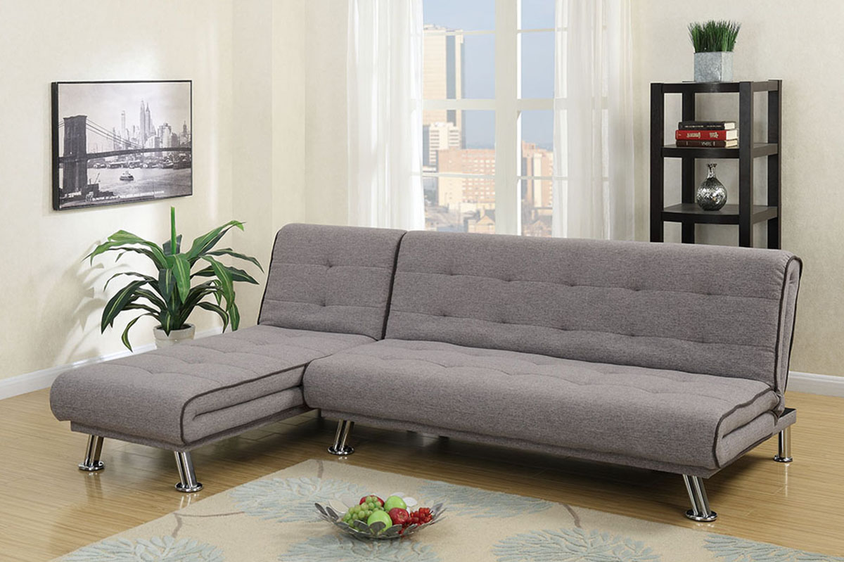 Adjustable Sectional - F7817