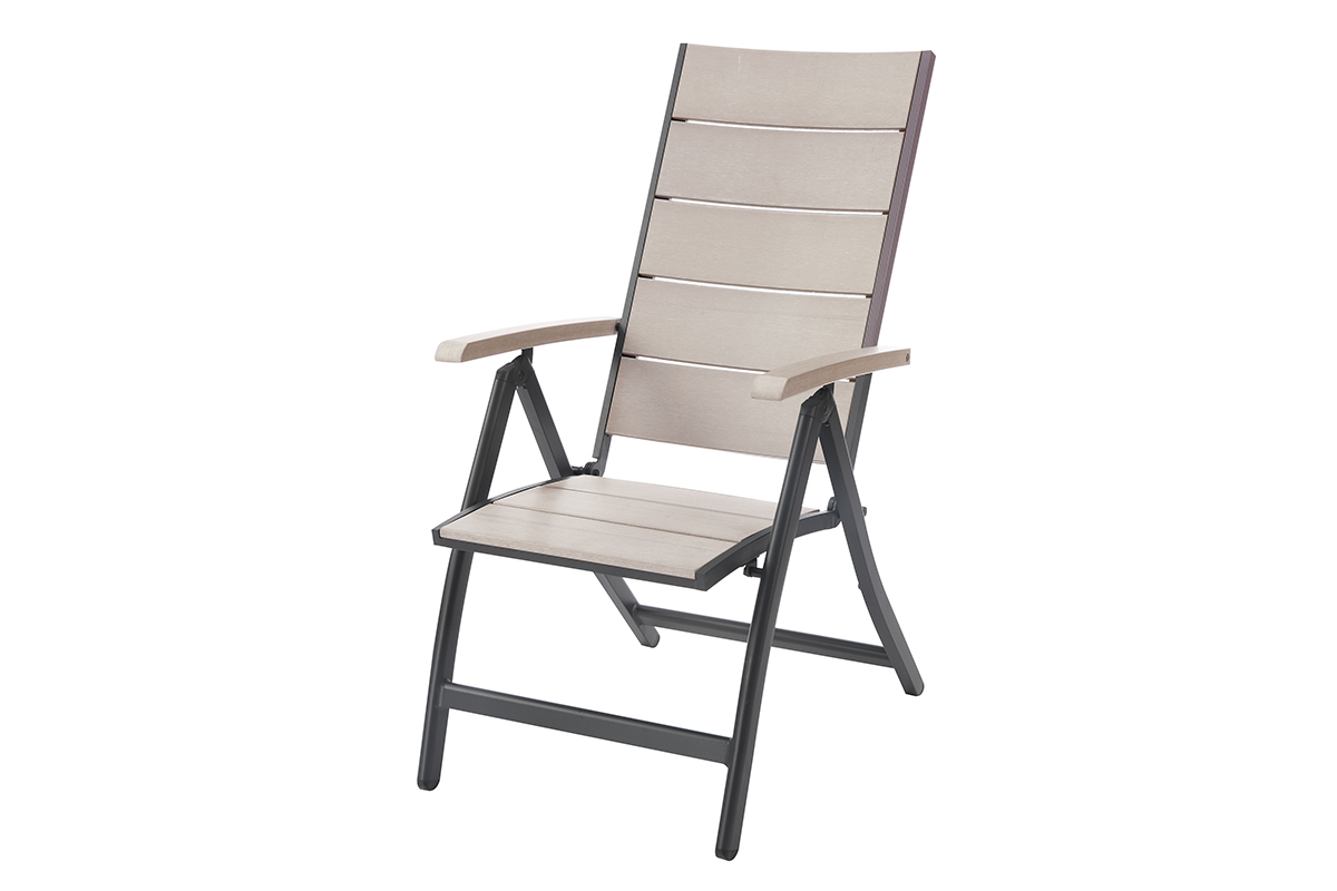 Outdoor Chair - P50137