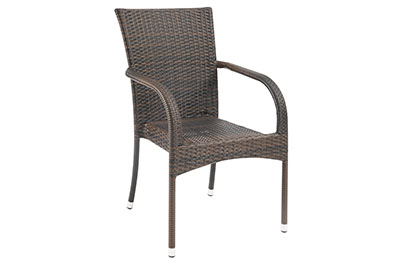 Outdoor Chair - P50160