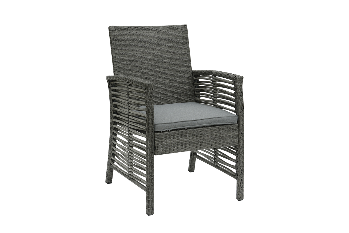 Outdoor Chair - P50174