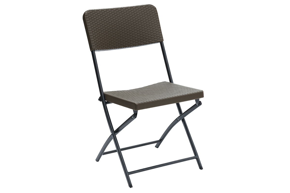 Outdoor chair - P50185
