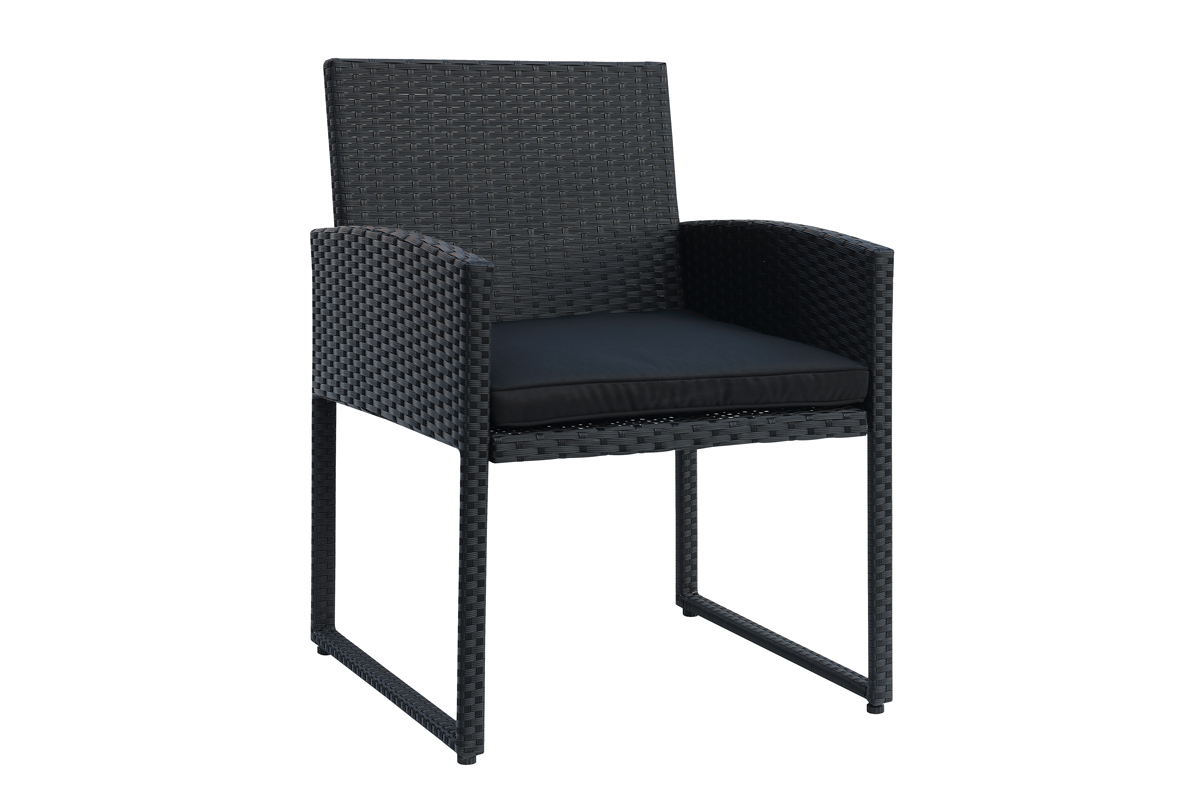 Outdoor Chair - P50198