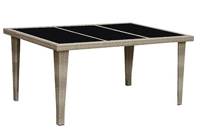 Outdoor Table - P50256