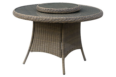 Outdoor Table - P50260