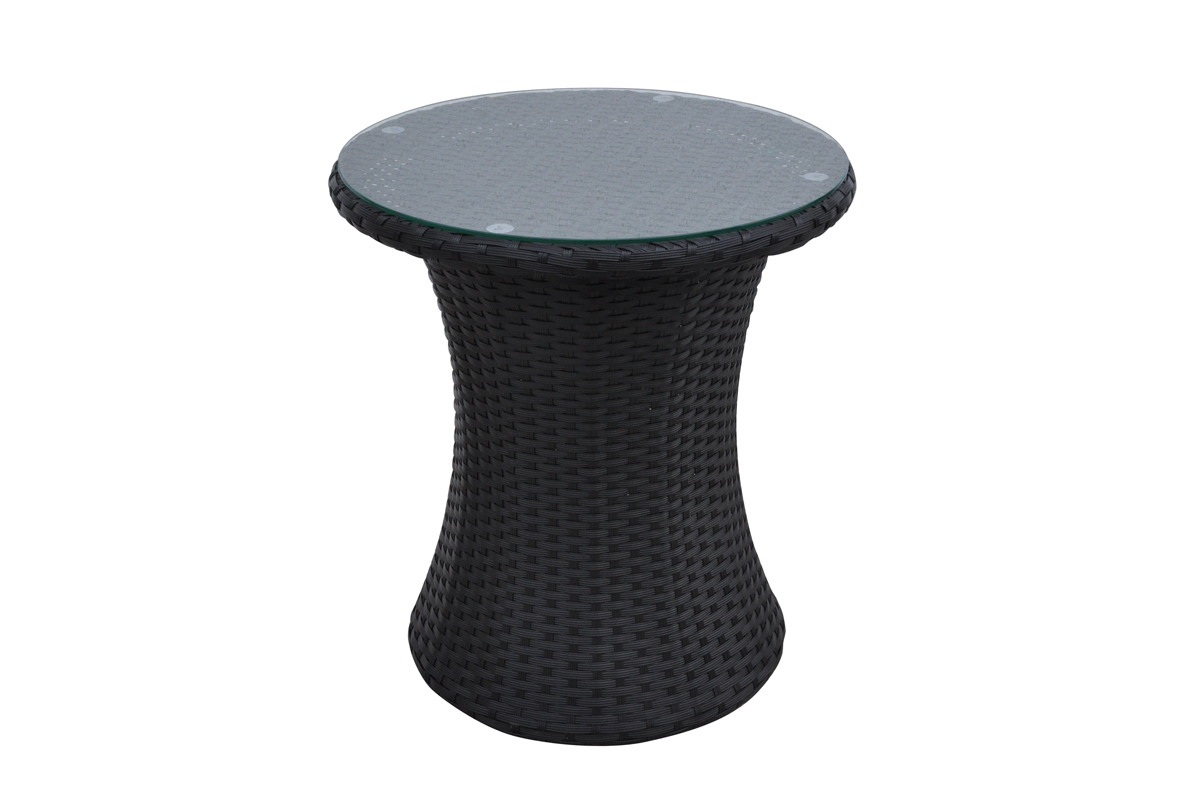Outdoor Side Table - P50261