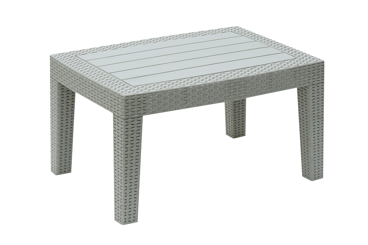 Outdoor Table - P50278