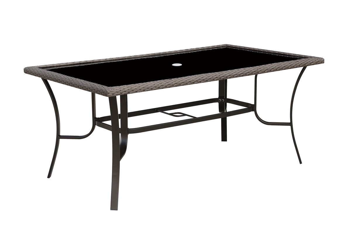Outdoor Table - P50280