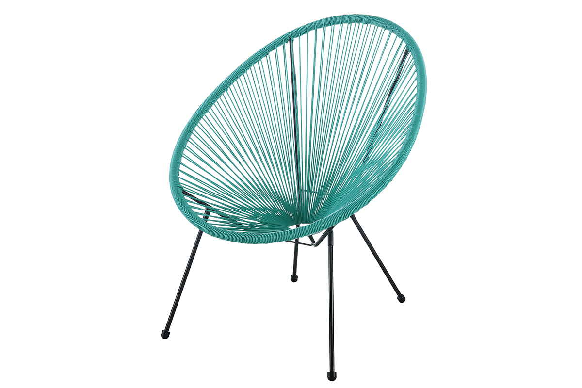 Outdoor Chair - P50406